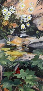 Pack River Trilogy by Marlene Petersen