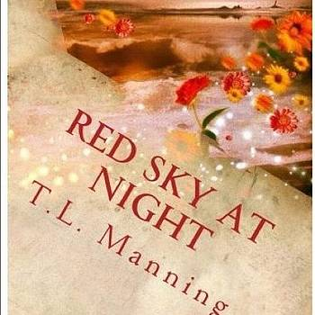 Paperback And Ebook Versions Of My by Tracey Manning