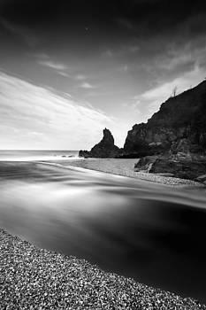 Passage by Craig Howarth