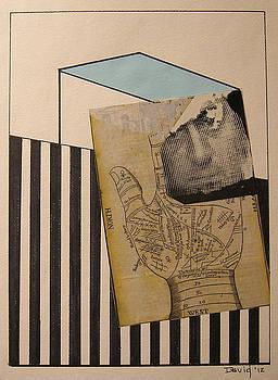 Perditio by David Martin