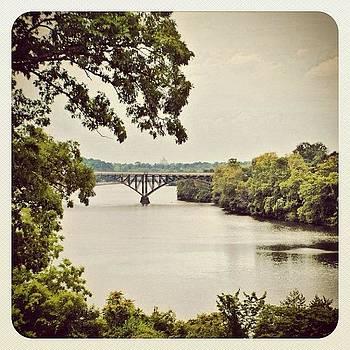 #philadelphia #jj #ignation #earlybird by Robyn Montella