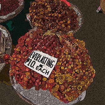 Philippines 3451 Everlasting by Rolf Bertram