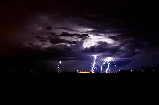 Phx Night Lightning 6 by Kenny Jalet