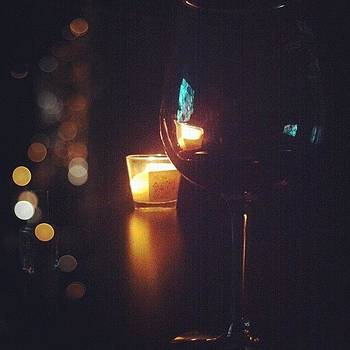 #picfx 🔥🍷 by Brienne Jae Sagona