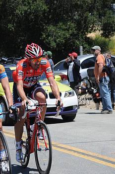 Earl Bowser - Pro Cycling 02