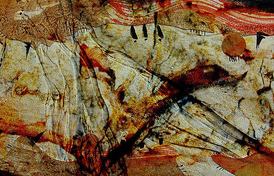 Ps66 by Emilio B Campo- Diaz