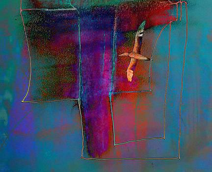 Ps78 by Emilio B Campo- Diaz