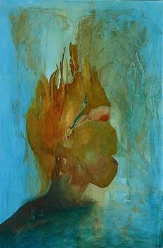 LeeAnn Alexander - Pyrrhos