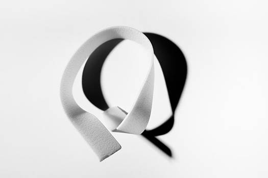 Q by Daniel Kulinski