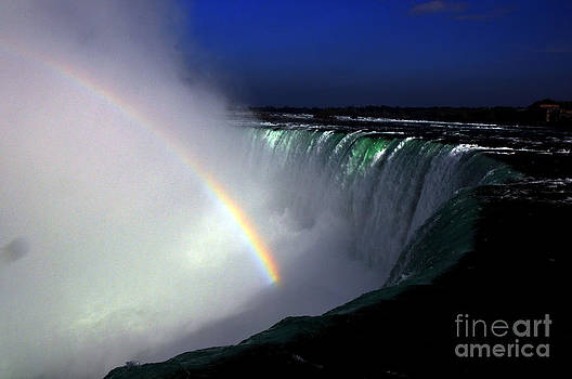 Pravine Chester - Rainbow
