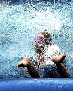 Ready Set Splash by Leeah Borner