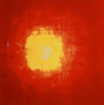 Red by Greg Coffelt