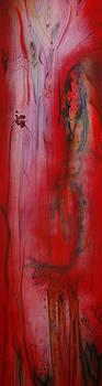 Redwood Troll by Paul Brink