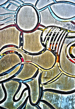 Reflectivism by Ross Odom