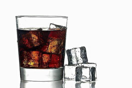 Refreshment by Gert Lavsen