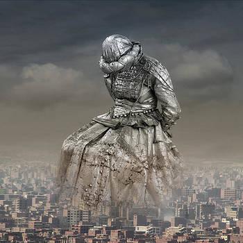 Release Dream by Mostafa Moftah