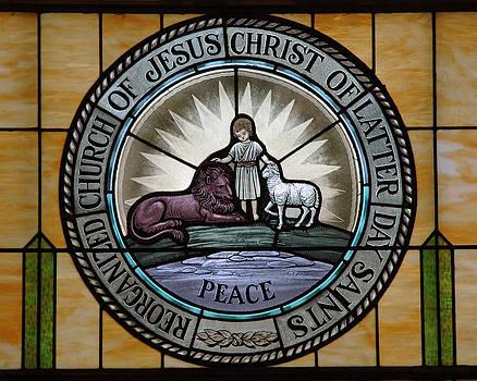 LeeAnn McLaneGoetz McLaneGoetzStudioLLCcom - Reorganized Church of Latter Day Saints
