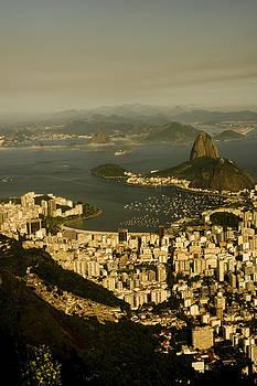 Rio by Royce Gorsuch
