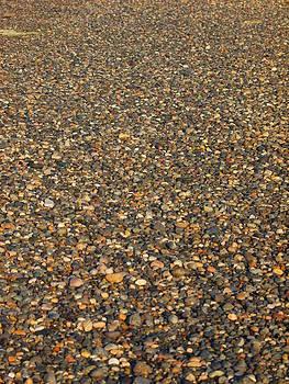 Rocks by Jim Moore