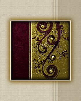 Royal Touch by Rajesh Kansara