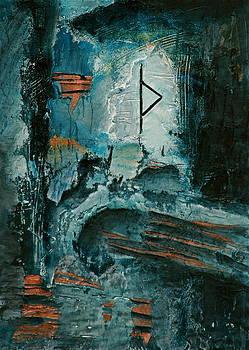 Rune by Dan Koon