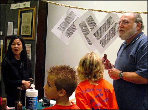 Glenn Bautista - Rusty w Kids 2009 b