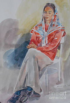 Safa 1997 by Mohamed Fadul