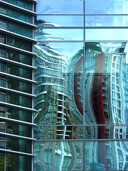 Barbara  White - Sea of Glass