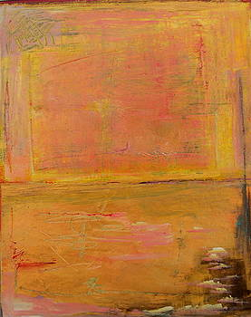 SeaTron by Nancy Belle