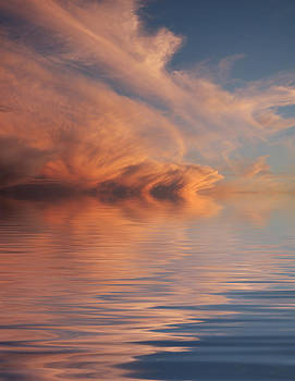 Jerry McElroy - Serene Dream