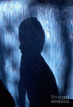Shadow by Barry Shaffer