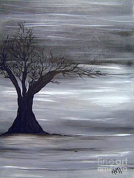 Kami Catherman - Shadow Tree