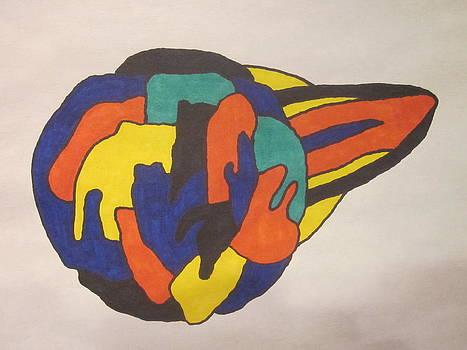Sheboygans Finest by Grant Van Driest