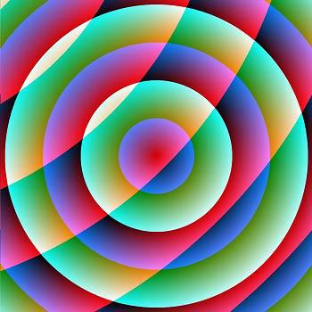Shock Waves on Radar by Joel Kahn