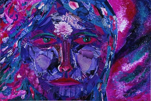 SIght  by Diane Clancy