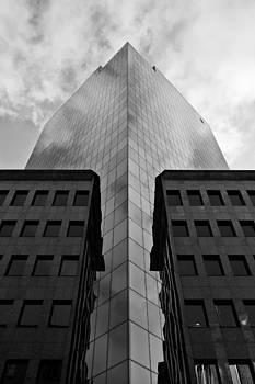 Silver by Daniel Kulinski