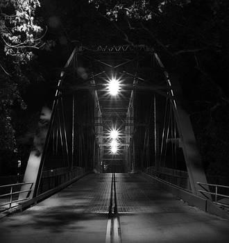 Wayne Stacy - Singing In The Dark