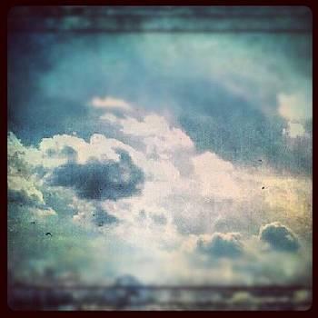 Sky by Tina Marie