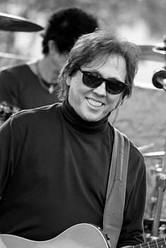 Dennis Jones - Smilin