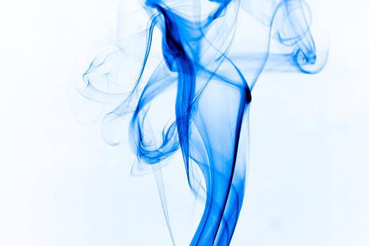 Smoke by Dmitry Epov