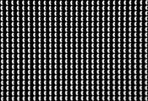 Space Invaders by Daniel Kulinski