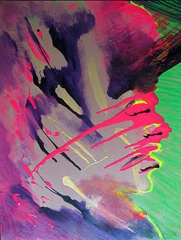 Splashing Color Explorer by Charles Dancik