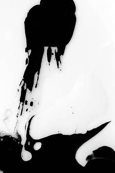 Cindi Ressler - Splat