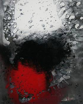 Splat by Eddie Glass