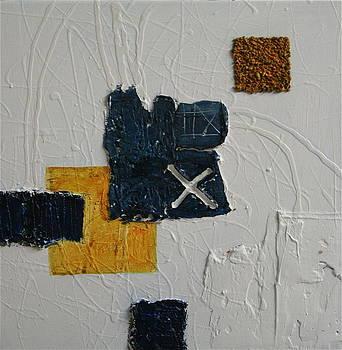 Squares by Dan Koon
