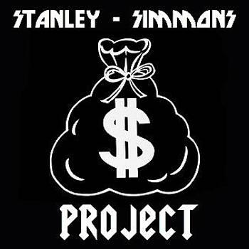Stanley Simmons Project by Edward Przydzial