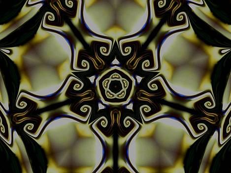 Starlite by Chad Wasden