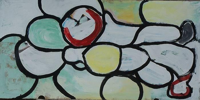 Stilife by Jay Manne-Crusoe