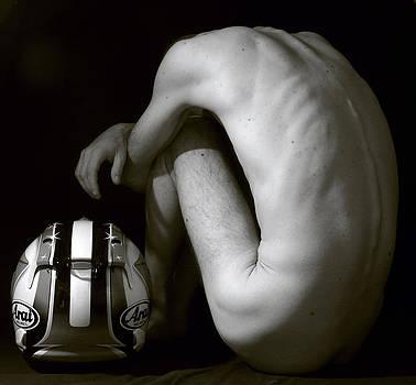 Still by Ian Hemingway