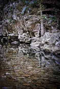 Still River by Swift Family